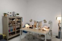 Oficina-Malagueta