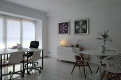Oficinas-Malagueta